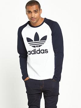 adidas-originals-adidas-originals-trefoil-long-sleeve-t-shirt