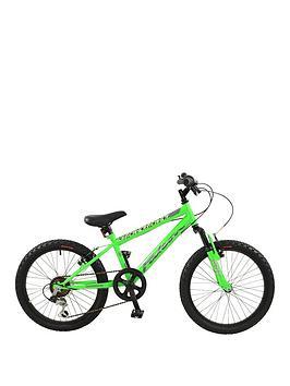 falcon-samurai-hardtail-boys-mountain-bike-11-inch-frame