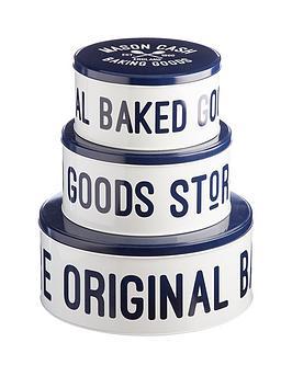 mason-cash-varsity-cake-tins