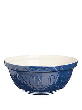 mason-cash-varsity-mixing-bowl