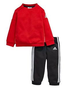 adidas-adidas-baby-boy-3-stripe-crew-suit
