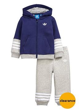 adidas-originals-baby-boy-stripe-fz-suit