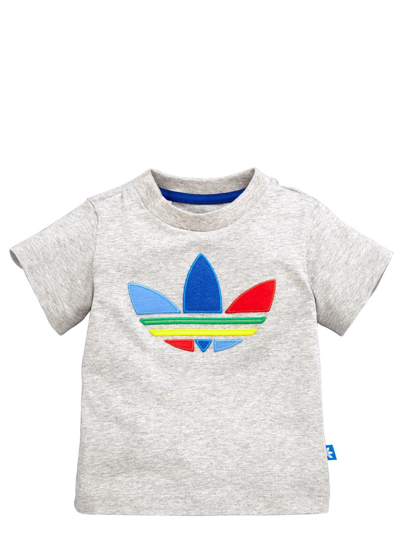 Adidas Originals Baby Online Shop