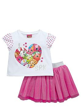 shopkins-girls-t-shirt-and-skirts-set