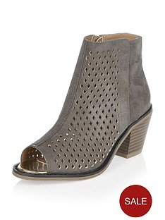 river-island-girls-laser-cut-peep-toe-boots