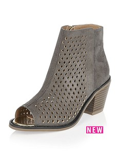river-island-girls-lazer-cut-out-boot