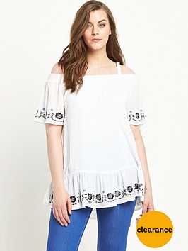 so-fabulous-embroidered-cold-shoulder-topnbsp