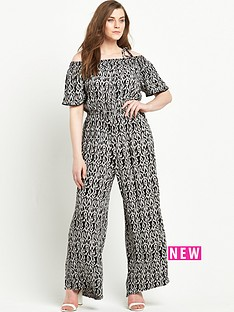 so-fabulous-bardot-cheesecloth-print-jersey-jumpsuit