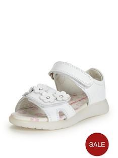 hush-puppies-younger-girls-vikki-flower-sandals