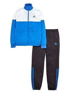 adidas-older-boys-tiberionbsppolynbsptracksuit