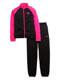 adidas-older-girls-lead-in-poly-suit