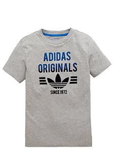 adidas-originals-older-boys-logo-t-shirt