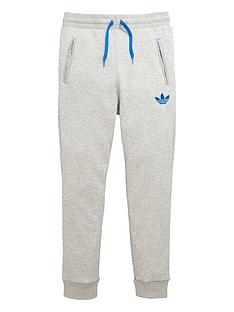 adidas-originals-adidas-originals-older-boys-fleece-pant