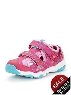 hush-puppies-girls-sandy-strap-sandal-trainers