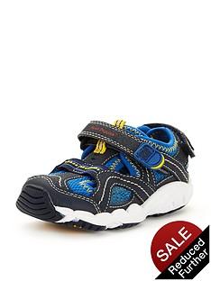 hush-puppies-boys-soninbspstrap-sandal-trainers