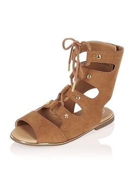river-island-mini-girls-ghillienbspsandals