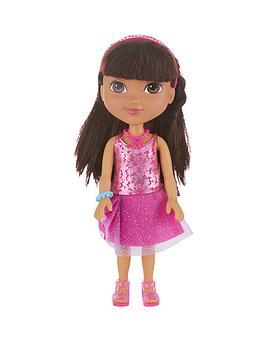 dora-and-friends-dora-amp-friends-dance-party-doll