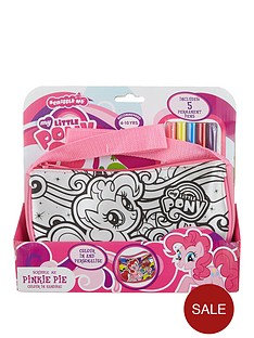 my-little-pony-scribble-me-hand-bag-pinkie-pie