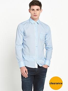 boss-orange-long-sleeve-shirt