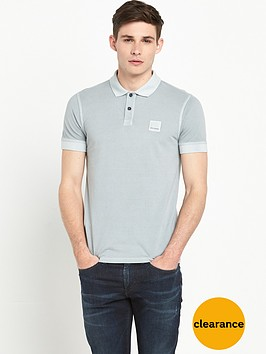 boss-orange-pachanbsppolo-shirt