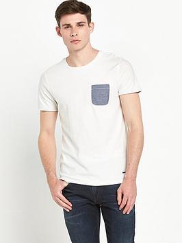 boss-orange-tred-t-shirt-white