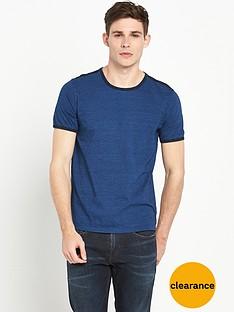 boss-orange-traveller-t-shirt