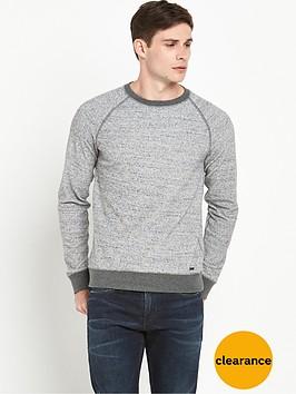 boss-orange-crew-necknbspsweatshirt