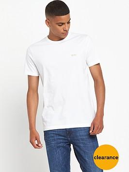boss-green-short-sleeve-logonbspt-shirt