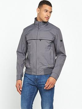 boss-green-zipped-jacket