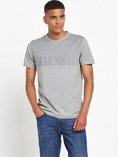 boss-green-print-short-sleevenbspt-shirt