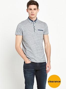 boss-orange-pyxnbsppolo-shirt