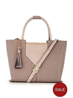 dune-tassel-detail-tote-bag