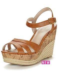 v-by-very-wood-two-part-espadrille-wedge-sandal