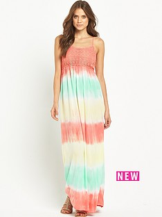 v-by-very-crochet-dip-dye-beach-maxi-dress