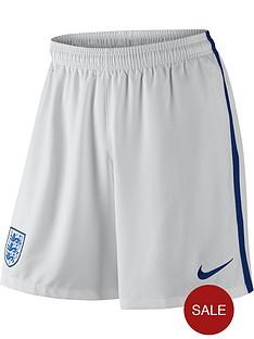 nike-england-mens-home-shorts
