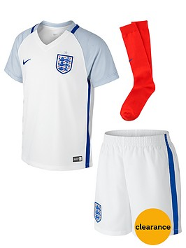 nike-england-little-kids-home-kit