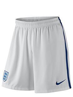 nike-england-junior-home-shorts