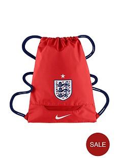 nike-england-allegiance-gymsack
