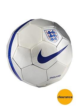 nike-skills-england-ball