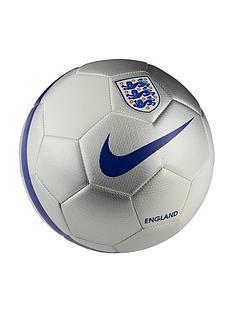 nike-prestige-england-football