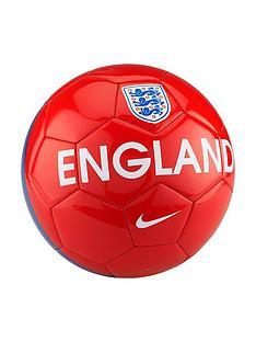 nike-england-supporters-ball
