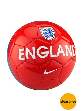 nike-england-supporters-ball