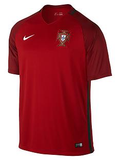 nike-mens-home-portugal-stadium-shirt