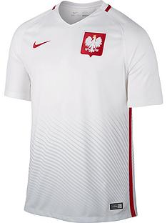 nike-mens-poland-stadium-shirt