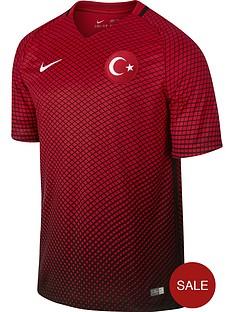 nike-mens-turkey-home-stadium-shirt