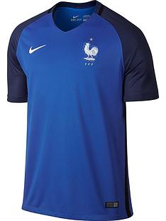 nike-mens-france-home-stadium-shirt