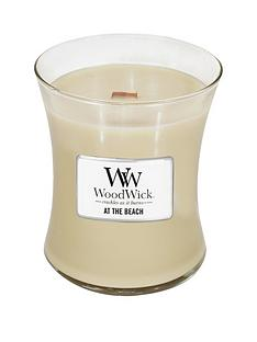 woodwick-medium-jar-candle-at-the-beach