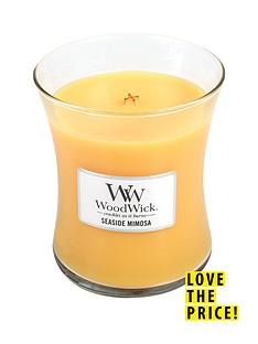woodwick-medium-jar-seaside-mimosa