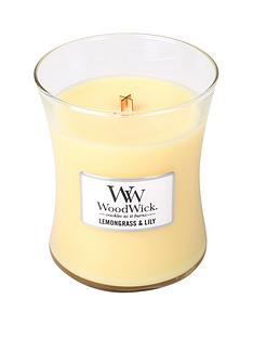 woodwick-medium-jar-lemongrass-amp-lily
