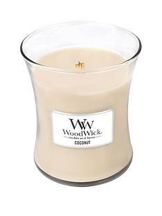 woodwick-medium-jar-coconut
